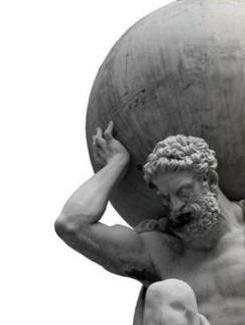 Atlas 245 x 325